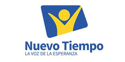 راديو نويفو تيمبو شيلي