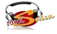 راديو السالسا