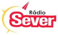 Radio Sever