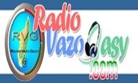راديو Vazo Gasy