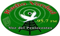 Vérité Radio