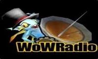 راديو واو