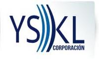 Radio YSKL