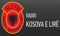 Radio Kosova E Lire
