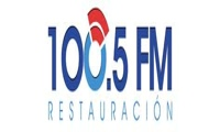Восстановление FM-