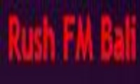 Rush FM Bali