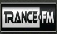 Trance FM