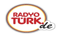 Turk Radyo