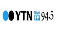 YTN FM