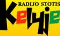 Radio Camino Vilnius