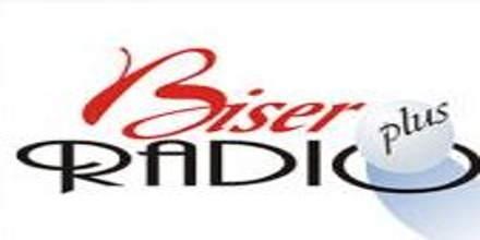 Radio Biser Plus 92.6 FM