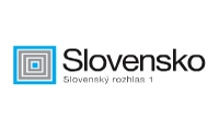 Radio Eslovaquia