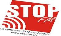 Arrêt FM