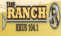 1041 The Ranch