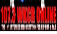 1073 WKCR Online