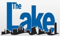 1077 Jezioro