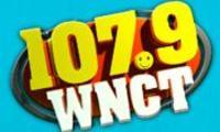 1079 WNCT Радио