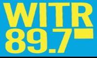 897 Oyster Radio