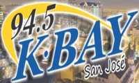 945 KBAY Радио