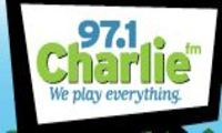 971 Charlie FM