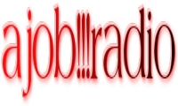 Ajob Radio