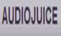 Audio Juice Italo Disco Funk