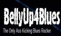 BellyUp 4 Blues