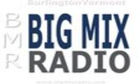 Big Mix Radio Vermont