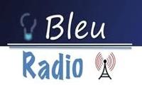 راديو الأزرق