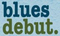 Debutim Blues