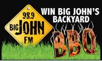 C98 big john