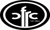CRFC FM