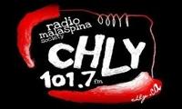 CHLY Radio