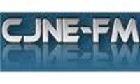CJNE FM
