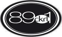 CKRL FM