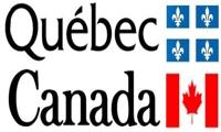 Canada Quebec