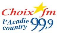 Choix FM