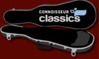Connoisseur Classics Radio