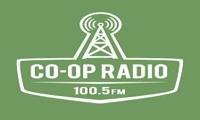 Co Opradio FM