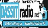 DASSIT Radio
