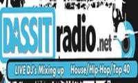 راديو DASSIT