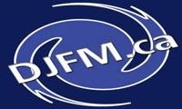 DJFM Toronto