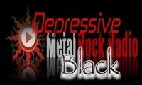 DMR Black