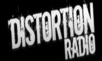 Distortion-Radio
