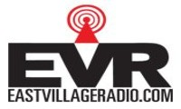 East Village Radio-