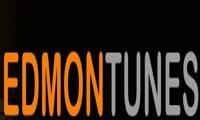 Edmontunes FM
