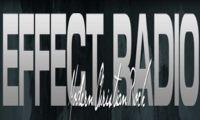 Efecto Radio