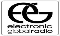Elektronische Global Radio