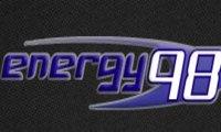 Energie 98