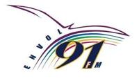 Envol FM